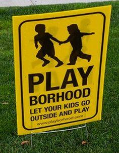 playborhood-sign